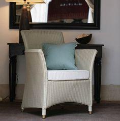 Fauteuil Sydney vincent sheppard - meubles en Belgique  - Selection Meubles, Amougies, mobilier