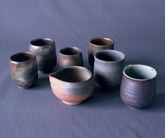 View all information about Otani ware. Kogei Japan is a website that introduces traditional Japanese crafts for everyday use. Kogei Japan will help you discover and understand the beauty that traditional Japanese crafts convey. Traditional Japanese, Planter Pots, Plant Pots
