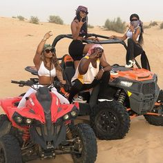 "Receive terrific tips on ""hunting atv"". They are accessible for you on our site. Vacation Mood, Girls Vacation, Vacation Outfits, Cruise Outfits, Go Best Friend, Best Friend Goals, Best Friends, Ski Doo, Atv Riding"