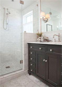 Cottage Style Bathroom Vanities : Cottage Style Bathroom Vanities 021