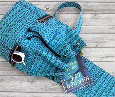 Summer Sling Bag   Sew4Home