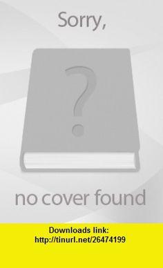 American Indian Stories eBook Zitkala-Sa ,   ,  , ASIN: B000FC1X5E , tutorials , pdf , ebook , torrent , downloads , rapidshare , filesonic , hotfile , megaupload , fileserve