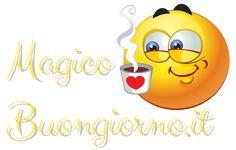 Immagini da scaricare gratis belle per whatsapp | MagicoBuongiorno.it Emoticon, Emoji, Good Night, Animals And Pets, Facebook, Smileys, Batman, Google, Psicologia