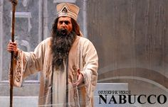 opera NABUCCO - Buscar con Google