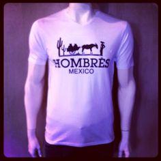 Hombrès Mexico @fratellosemmen