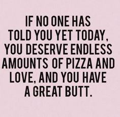 Favorite Quotes, Best Quotes, Love Quotes, Funny Quotes, Inspirational Quotes, Sarcasm Quotes, Funny Memes, Jokes, Note To Self