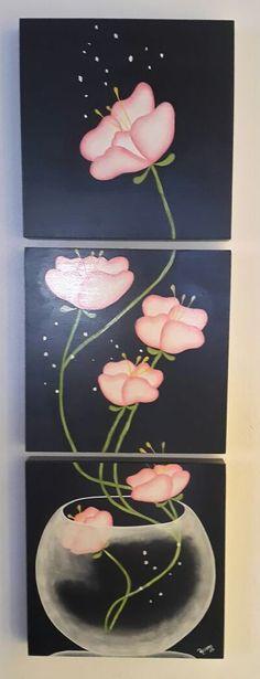 Image result for cuadros modernos en vidrios
