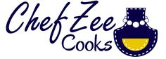 Chef Zee, Author at Chef Zee Cooks Dominican Food, Dominican Recipes, Cuban Black Beans, Oxtail Stew, Oxtail Recipes, Cream Of Wheat, Spanish Rice, Comida Latina, Chimi Recipe