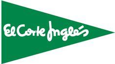 Este es la identidad corporativa de la tienda sobre la que voy a diseñar los pictogramas.