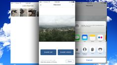 Live GIF Turns iPhone 6s Live Photos Into GIFs