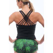 Millau Jóga Trikó DogDays Tankini, Hot, Swimwear, Fashion, Moda, Bathing Suits, Swimsuit, Fasion, Fashion Illustrations