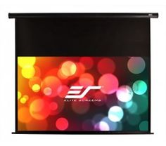 Elite Screens Sable Frame Active – Ultra HD Fixed Frame Home Theater Projection Projector Screen Kit, Diagonal, Aspect Ratio. View Size: H x W. Overall Size: H x W. Ultra HD and Active … Home Theater Speakers, Home Theater Projectors, Pull Down Projector Screen, 8k Ultra Hd, Screen Material, Pvc Material, Best Home Theater, Electric, Projection Screen