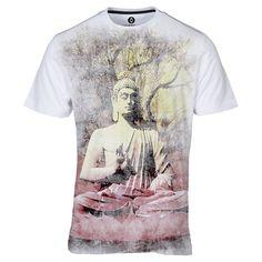 ca1e8a87233e5c 8 best Printed Buddha Men's T Shirts images in 2018 | Buddha, Shop ...