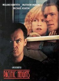 Pacific Heights Movie-free online | Pacific Heights 1990