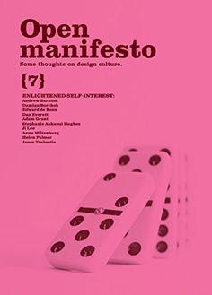 Open Manifesto #7: Enlightened Self-interest eBook: Kevin Finn: Amazon.com.au: Kindle Store