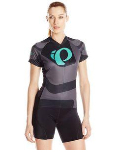 86f56dd9ddbe71 Amazon.com   Pearl Izumi - Ride Women s Select LTD Short Sleeve Jersey    Cycling Apparel   Sports   Outdoors. RobotRobots