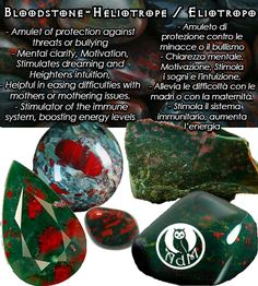 Reiki Stones, Crystal Healing Stones, Stones And Crystals, Minerals And Gemstones, Rocks And Minerals, Wiccan Spells, Crystal Magic, Crystal Meanings, Magick