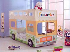 32 Best Kids Car Bed Images Kids Car Bed Toddler Car Bed Race