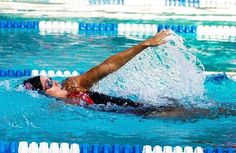 """Just how long you should wait before jumping back in depends on what type of surgery you have undergone.Click """"Visit"""" to check how long you should wait before you start swimming again!"""
