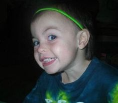 """2-year-old Caleigh Harrison was last seen on 4/19/2012 in Rockport, MA. She was playing on the beach with her 4-year-old sister. (Join Barb Smith's """"Missing Children"""" Board to add photos of missing kids - we can all help!)"""