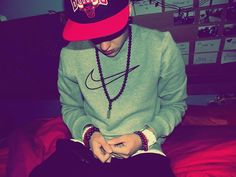 Jai | justhaveacopete: http://justhaveacopete.tumblr.com...