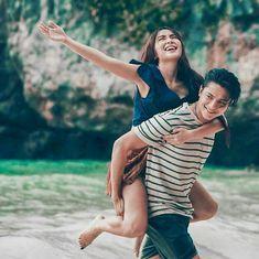Daniel Padilla, Asian Celebrities, Celebs, Daniel Johns, John Ford, Kathryn Bernardo, Jadine, Ulzzang Couple, Filipina