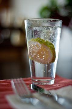 Thirst Quencher.