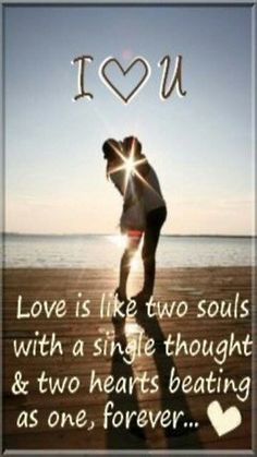 Meeting your twin flame is an amazing journey.  I can clarify stages and processes. http://www.soulfulheartreadings.com/twinflameinformation/twin-flame-prayer/