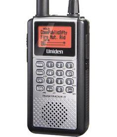 whistler scanner ws1010 activation code