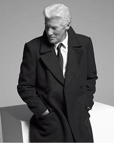 Richard Gere as Julien Mayfair Richard Gere, First Ladies, Hollywood Men, Smart Men, Pretty Men, Famous Men, Aging Gracefully, Good Looking Men, Actors & Actresses