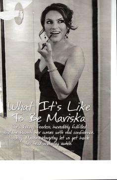 Mariska Hargitay [http://healthyisthenewskinny.com/landing/uncategorized/learning-to-love-your-body]
