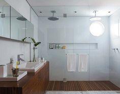 decorandocomclasse 20120917-221010