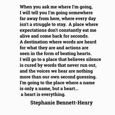 #stephaniebennetthenry  https://www.facebook.com/PoetryofSL/photos/a.1415488082066089.1073741829.1415470002067897/1752995718315322/?type=3&theater