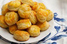 Pretzel Bites, Sweets, Bread, Snacks, Cookies, Ethnic Recipes, Food, Crack Crackers, Appetizers