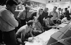 NASA Saw Apollo 13 as a Fiasco. 50 Years Later, Astronaut Jim Lovell Has Made Peace With the 'Successful Failure' Jim Lovell, Apollo Space Program, Apollo 13, Merritt Island, Apollo Missions, Aerospace Engineering, Neil Armstrong, Make Peace