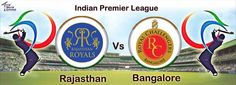 Live Cricket Streaming HD Online | Live Cricket Streaming On Android RCB vs RR