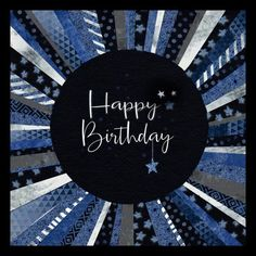 Happy birthday dear friend wishes images. Happy Birthday Male Friend, Happy Birthday Wishes For Him, Birthday Blessings, Happy Birthday Pictures, Happy Birthday Greetings, Happy Birthdays, Happy Birthday African American, Birthday Quotes, Birthday Pins