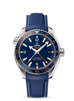 Discover a large selection of Omega Seamaster Planet Ocean watches on - the worldwide marketplace for luxury watches. Compare all Omega Seamaster Planet Ocean watches ✓ Buy safely & securely ✓ Omega Seamaster Planet Ocean, Omega Planet Ocean, Omega Gmt, Omega Railmaster, Omega Co Axial, Seamaster 300, Moon Watch, Watch 2, Omega Speedmaster