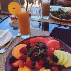 http://palaceofthefashionista.tumblr.com healthy eating