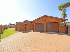 11 Properties and Homes For Sale in Atlasville, Boksburg, Gauteng 3 Bedroom House, Kingston, Garage Doors, Shed, Real Estate, Outdoor Structures, Cabin, Homes, House Styles
