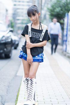 """スケスケスケルトン on Twitter: """"小杉ゆん ©︎  2019.7.20 ハートビート vol.13 溝ノ口劇場  #小杉ゆん… """" Beautiful Little Girls, Beautiful Asian Girls, Beautiful Girl Image, School Girl Outfit, Girl Outfits, Cute Outfits, Cute Young Girl, Cute Baby Girl, Preteen Girls Fashion"""