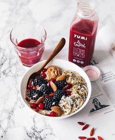 Vegetarian Food List, Clean Eating Vegetarian, Healthy Food List, Healthy Breakfast Recipes, Easy Healthy Recipes, Healthy Snacks, Easy Meals, Dinner Healthy, Eating Healthy