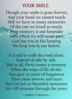 Love My Son Quotes, Daddy Quotes, Husband Quotes, Quotes To Live By, Funeral Posters, Funeral Quotes, I Miss My Dad, I Love My Son, Mom In Heaven