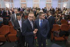La Corte Suprema rusa anunció la confiscación de todos sus bienes, porque considera a esta organización religiosa como extremista. El grupo reivindica contar con 175 mil miembros y 395 centros en todo el país.