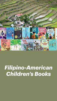 Kids Around The World, Around The Worlds, American Children, Teaching Jobs, New Teachers, Chapter Books, Filipino Recipes, Our Kids, Book Publishing
