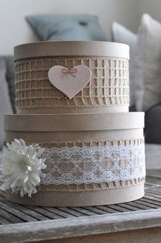 Decorative Card Boxes Diy Wedding Card Boxlike This But Smaller Wedding