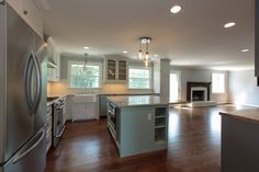 Charming Cost To Remodel A Kitchen Varies Greatly By Region (and Even By Zipcode).