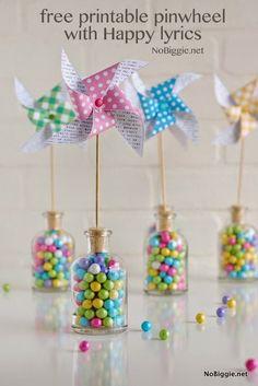 decoração de festa infantil da Frozen - Pesquisa Google