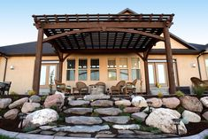 Quick Shadescaping: Timber Frame DIY Pergola Kit - Shadescaping with a pergola is so easy and fun with a Western Timber Frame Design Manager. Their expertise is in devising and designing world-class shadescaping for excellence in the most affordable way.
