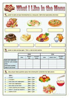 Grammar And Vocabulary, Vocabulary Activities, English Vocabulary, English Words, English Lessons, Learn English, English Grammar, English Class, English Language